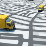 seguimiento vehicular