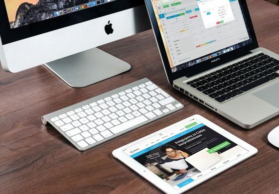 Banda ancha: velocidad de conexión y comodidad al alcance de la mano