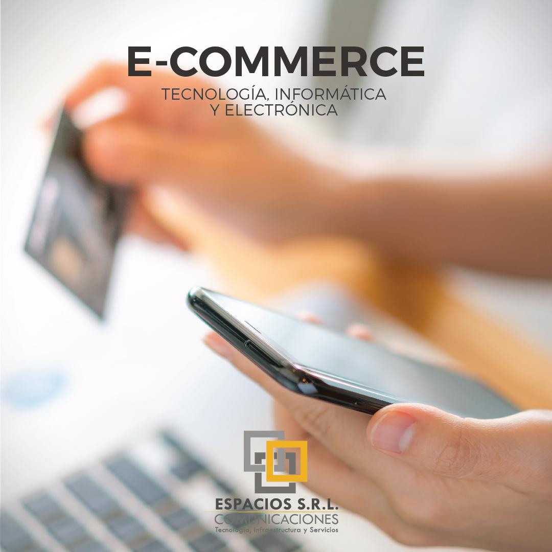 Facebook - Ecommerce2-02